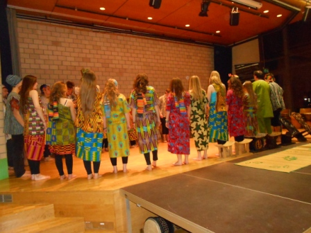 africanmusicdance