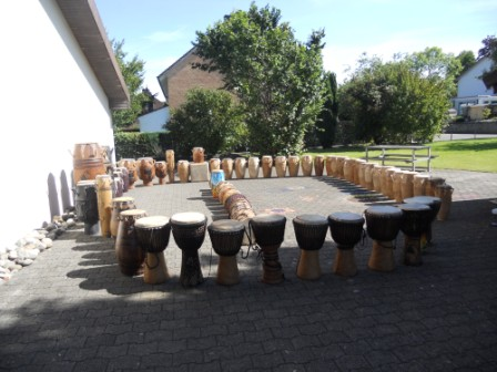 africanpercussionmusicdanceworkshopschoolswiss